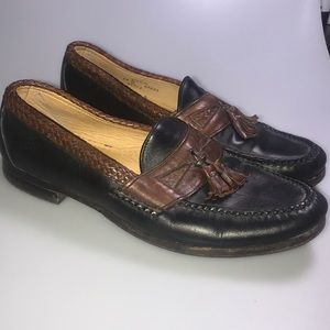 Allen Edmonds Maxfield Loafers